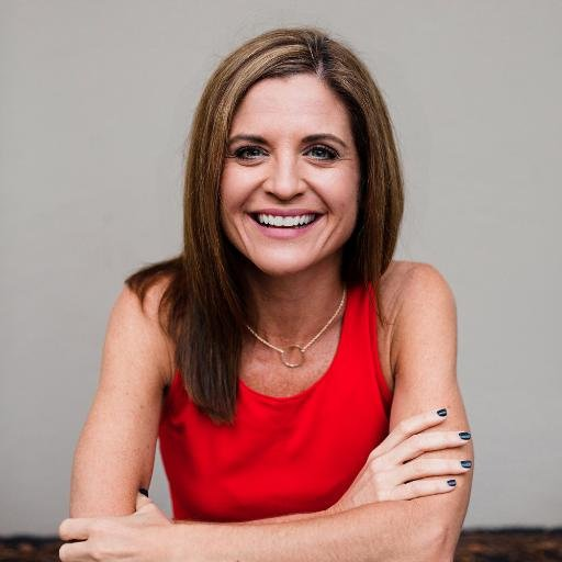 Essex Richards Law firm attorneys North Carolina Glennon Doyle Melton event