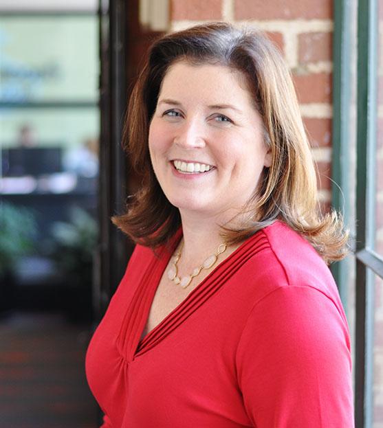 Essex Richards Law firm attorneys North Carolina Heather Culp