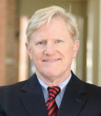 Essex Richards Law firm attorneys North Carolina John T. Daniel