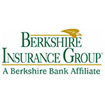 Berkshire Insurance Group insurance company logo