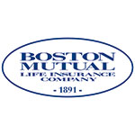 Boston Mutual insurance company logo