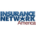 Insurance Network America insurance company logo