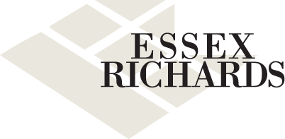 Essex Richards Law Firm North Carolina